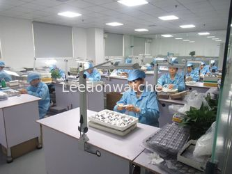 Shenzhen Leedon Watch Co., Limited
